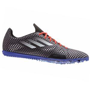 Adidas Adizero Ambition 2 - EU 40 2/3 - Noir 9qlW8cH