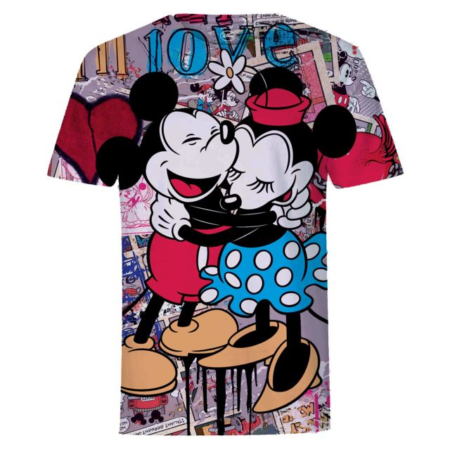 Mickey adulte Achat Vente pas cher