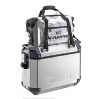 Kappa - Sac cargo Wa406S 15 litres