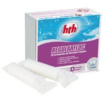 Hth - Regularfloc