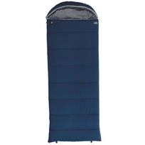 Easy Camp - Sac de couchage Asteroid