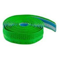 Fizik - Ruban de cintre Performance Tacky vert