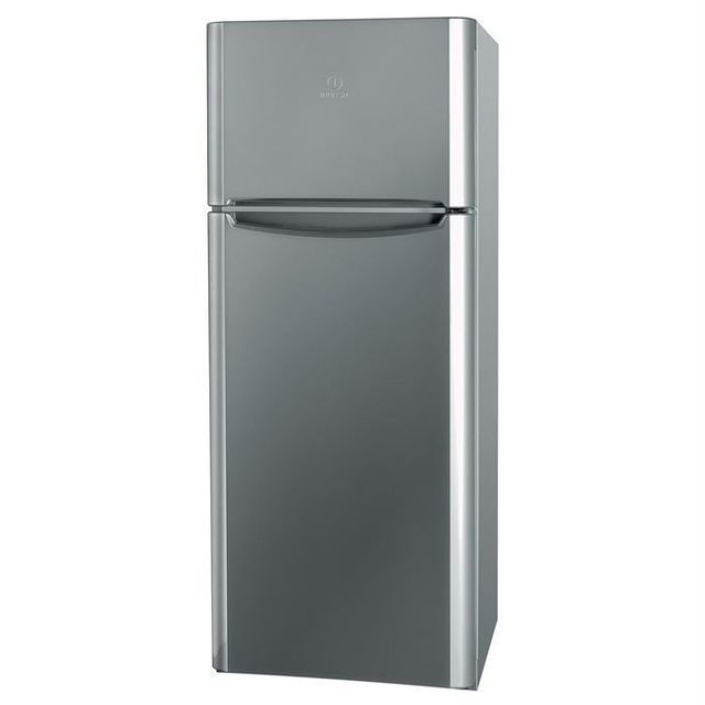 Indesit Réfrigérateur congélateur 2 portes TIAA10SI.1
