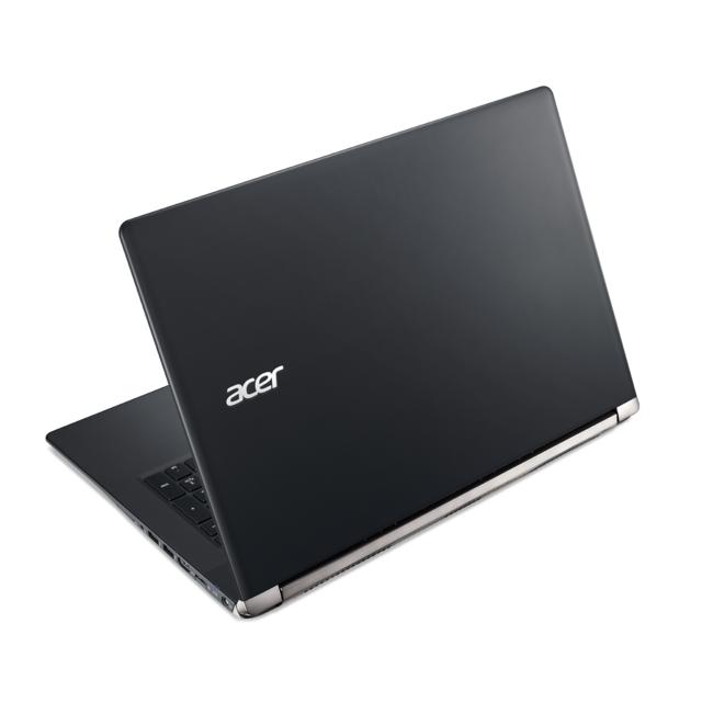 ACER - Aspire VN7-791G-50UV - Noir