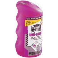 Tangit - Fil de nylon pour l'étanchéité des raccords filetés