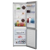 Beko - Réfrigérateur Combiné Rcna 320 K 20 S