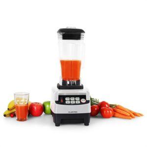 Klarstein herakles 5g blender pour smoothie mixeur blender 1500w sans bpa pas cher achat - Comment mixer sans mixeur ...
