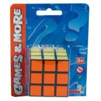 Simba - 6131786 Magic Cube