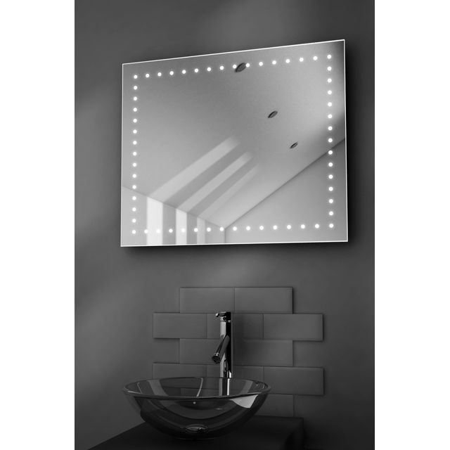 diamond x collection miroir de salle de bain de rasage syst me audio bluetooth et capteurs. Black Bedroom Furniture Sets. Home Design Ideas