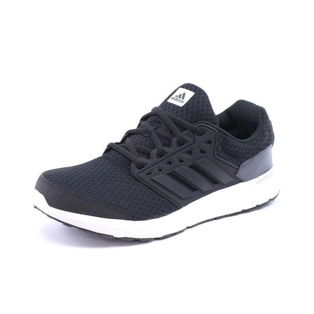 Chaussures Galaxy 3 Noir Running Homme Noir 40
