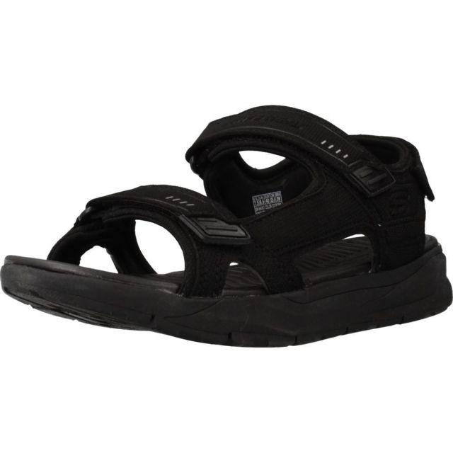 skechers sandals homme