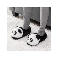 e9d73c761a97b Pantoufles enfant - catalogue 2019 -  RueDuCommerce - Carrefour