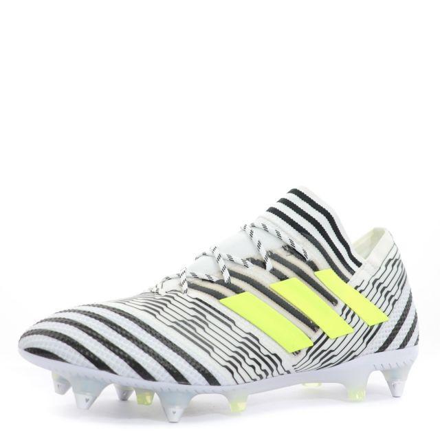 adidas nemeziz chaussures de foot