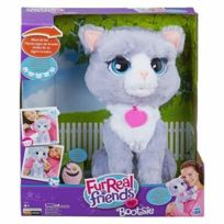 Hasbro - FurReal Friends Bootsie mon chat