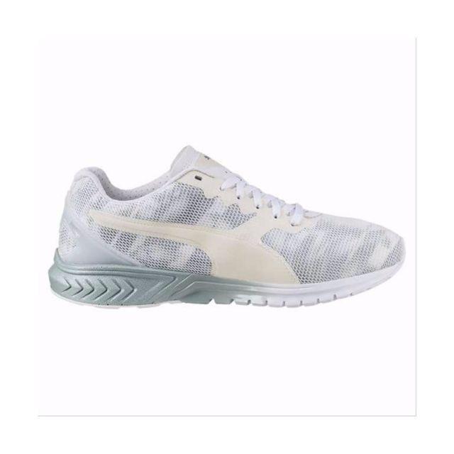 puma chaussure ignite