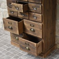 taille meuble cuisine achat taille meuble cuisine pas cher rue du commerce. Black Bedroom Furniture Sets. Home Design Ideas