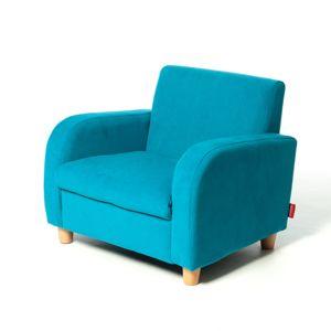 fauteuil pour enfant bleu ciel Résultat Supérieur 50 Luxe Fauteuil Turquoise Pas Cher Pic 2017 Kse4
