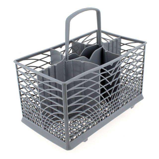 Candy Panier a couverts pour Lave-vaisselle Rosieres, Lave-vaisselle , Lave-vaisselle Hoover, Lave-vaisselle Gaggenau, Lave-va