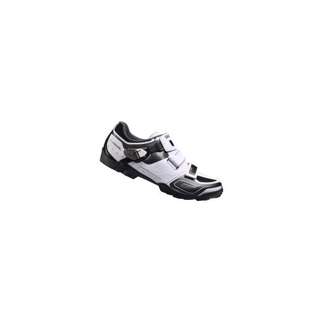 Gris//Noir 2019 Chaussures VTT Shimano Chaussures Homme Giro Republic R Knit HV
