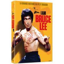 Elephant Films - I Am Bruce Lee