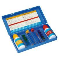 Bsi - Test Kit Piscine