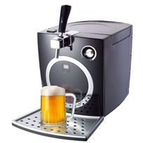 TRIOMPH - MACHINE A BIERE 5L - ETF1806