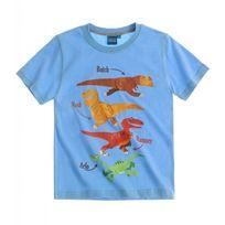 Disney Arlo - T-shirt à manches courtes Disney Le Voyage d'Arlo