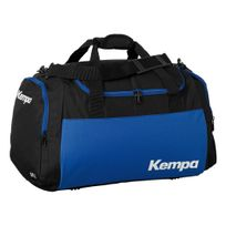 Kempa Sac de sport Teamline SportsBag 75 L ofOHbg