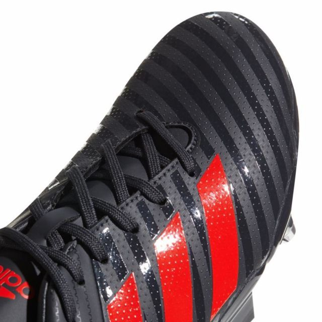 Rugby 13 Malice cher Sg Adidas Noir 47 7vw4xq Chaussure pas taille w8qEz