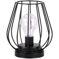 lampe bureau piles catalogue 2019 rueducommerce. Black Bedroom Furniture Sets. Home Design Ideas