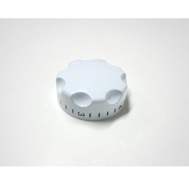 Hotpoint-Ariston - Bouton de thermostat pour réfrigérateur ariston