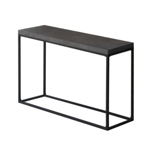 console pas cher interesting destockage meuble cuisine destock cuisine destockage meuble. Black Bedroom Furniture Sets. Home Design Ideas