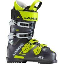Lange - Chaussures De Ski Rx 130 Homme