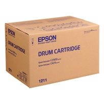 Epson - Bloc photoconducteur S051211- C13S051211