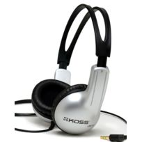 Koss - Casque Audio Stratus