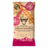 Chimpanzee - Barre énergétique carotte betterave 55 g sans gluten 1