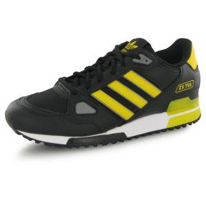 chaussure adidas zx 750 noir