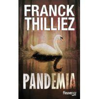 Fleuve Noir - Pandemia