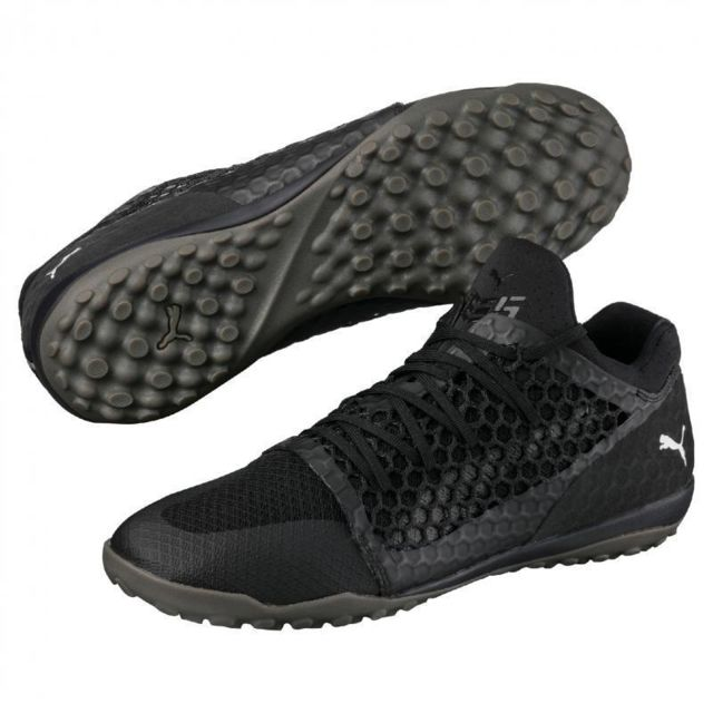 check out ae740 6a556 Puma - Chaussures 365 Netfit St