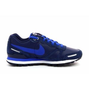basket nike air waffle trainer pas cher