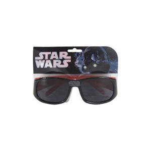 Star Wars Is 010 C74 - Lunettes De Soleil Mixte 4NoW3jd