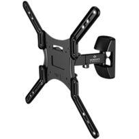 NEOMOUNTS - Support orientable noir pour TV NM-W325BLACK