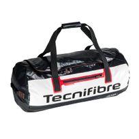 Tecnifibre - Sac de sport Pro Endurance Sport Bag 2017