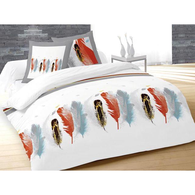 edredon plume pas cher interesting grosse couette en plume gnial housse couette housse de. Black Bedroom Furniture Sets. Home Design Ideas