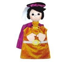 Le Coin Des Enfants - Marionnette Prince