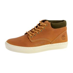 Timberland Boots ADVENTURE2.0 CUPSOLE Timberland solde