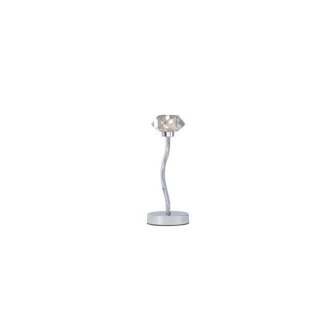 Boutica-design Lampe à poser Intérieur Zambelis N1324 - Zambelis - 1324