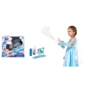 la reine des neiges gant magique elsa lance glace 5891 - Gants La Reine Des Neiges