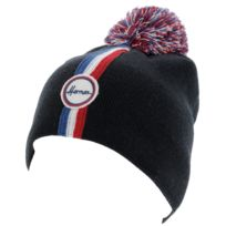Casquettes, bonnets, chapeaux Herman - Achat Casquettes, bonnets ... cb4310b4f26