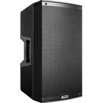 Alto - Professional Ts215 - Enceinte Active 15 Bi-Amplifiée 550W